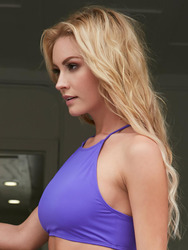 Sexy Beauty Bryana Holly
