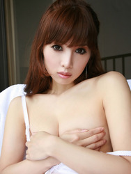 Asian Teen Yuri Yoshida