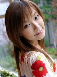 Yua Aida In Hatsunugi Musume