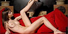 Sexy nakeds from novoerotica.com