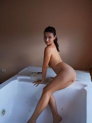 Sexy Jasmine Jazz