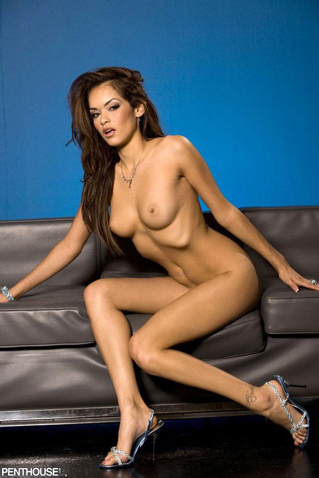 marie-daisy-hot-naked-sexy-photos-party-hardcore-xxx-free-torrent