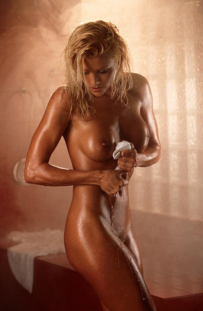 lisa dergan nude № 36708