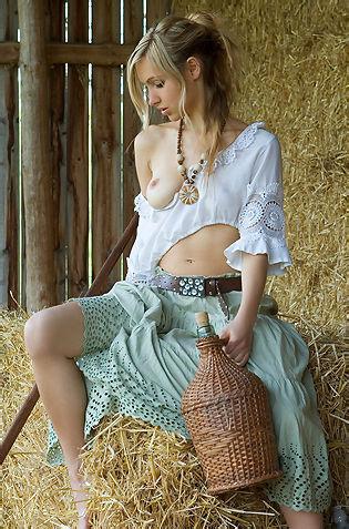 Corinna Pure Beauty