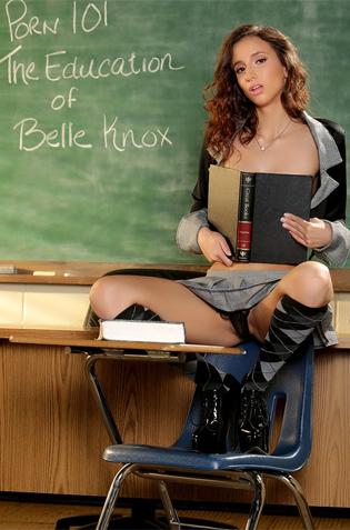 Kinky Hot Schoolgirl