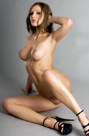Natasha Phantasmagoria