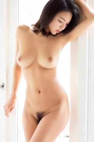 Manama Minaki