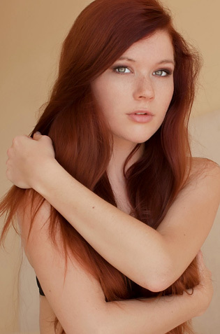 Terbini Mia Sollis