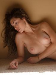 Gillian Barnes